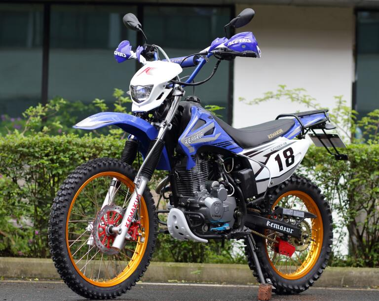 K250GY-18